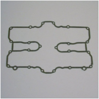 Valve cover gasket S410210015034