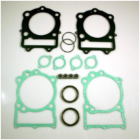 Gasket set topend P400485600951