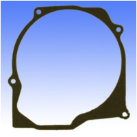 Generator cover gasket S410210017005