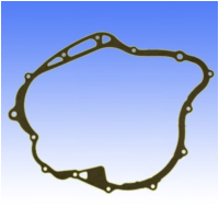Generator cover gasket S410485016002