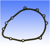 Generator cover gasket S410250017050