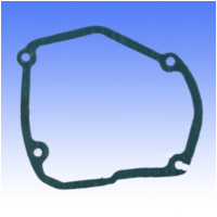 Generator cover gasket S410510017075