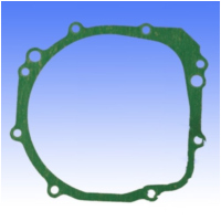 Generator cover gasket S410510017088