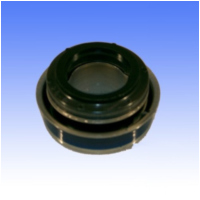 Water pump mechanical seal WMS903 für Kawasaki VN Classic Tourer 1500 VNT50GLA 2002