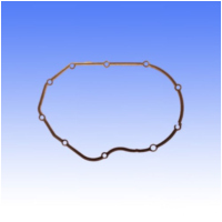 Clutch cover gasket S410110008015 für Ducati Monster City 900 900M 1999