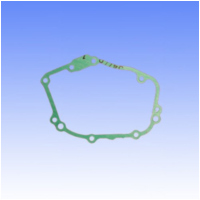 Ignition cover gasket S410210017025 für Honda CBR  600 PC31E 1998