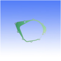 Generator cover gasket S410485017038