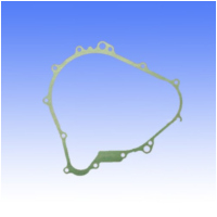 Generator cover gasket S410485149018