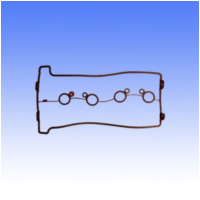 Valve cover gasket S410485015043