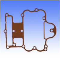 Valve cover gasket S410250015056 für Kawasaki VN Classic 1600 VNT60AAA 2005