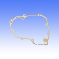 Generator cover gasket S410210017084