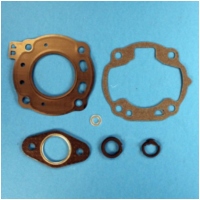 Gasket set topend P400010600023