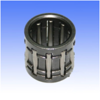 Little end bearing NK10171 für Beta RR Motard 50  2007