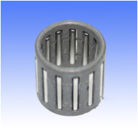 Little end bearing 100150150 für Beta RR Motard 50  2007