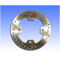 Brake disc ebc MD1004 für Honda CBR  600 PC31 1995 (rear)