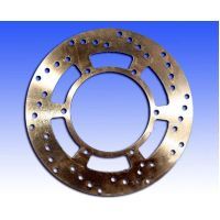 Brake disc ebc MD2002 für Ducati Supersport  400 400J 1995 (rear)