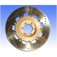 Brake disc right ebc MD2023RS