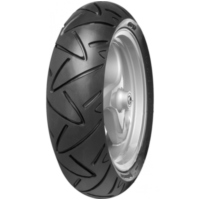 110/90-13 56qtl twist für Aprilia Atlantic  125 SPD00 2011