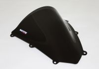 Racing screen HONDA CBR600RR PC40