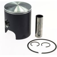 Piston, 53.96mm for Rotax 127/126 nicasil cylinder