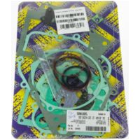 full gaskets set / 509A130FL