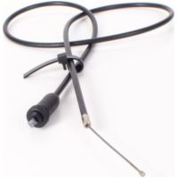 throttle cable for Honda MTX 50 S