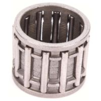 Small end bearing 12x15x13 for crankshaft 14603195