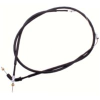 gas cable for BMW R850/1100 GS-R-RT compare no 32737660229