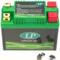 Lithium-Ionen 28,8Wh battery ML LFP7Z (newest generation)