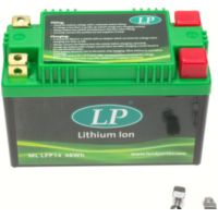 Lithium-Ionen 48Wh battery ML LFP14 (newest generation)