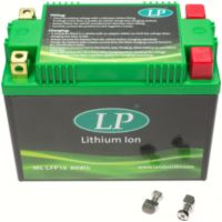Lithium-Ionen 60Wh battery ML LFP16 (newest generation)