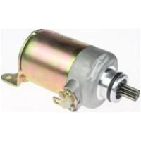 Anlasserrelais Magnetschalter für Anlasser 7131