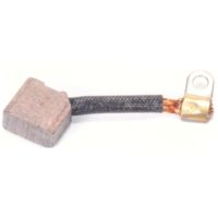 starter Carbon Brush Conductor CBS-104 (1pc) L=11,3mm X W=12,2mmX H=5,9mm