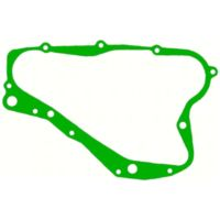 clutch cover gasket compare no. 11482-01B01-H17