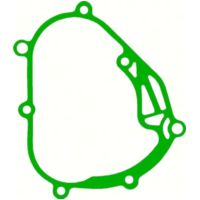 clutch cover gasket 847930 für Aprilia Atlantic  125 SPD00 2011