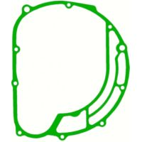 clutch cover gasket compare no. (4G0-15461-01)