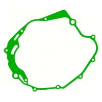 clutch cover gasket compare no. 4BD-15462-00