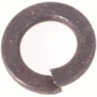 Spring washer for M8 right-hand thread