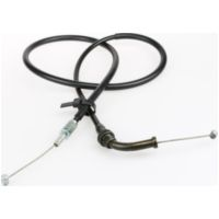 Throttle cable HONDA Closed (17920-ME5-610)