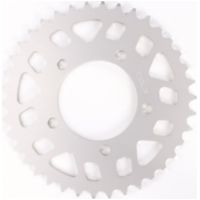Aluminium-rear sprocket 39Z 520 K51-32124-39