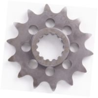 PBR Front sprocket 520T 15T R212718NC-15