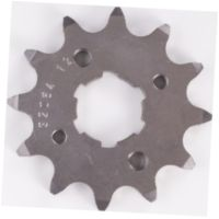 M-Front sprocket 520T 12T XV125