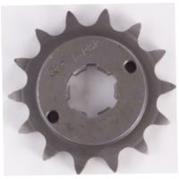 PBR front sprocket 530 15T R7003NC-15