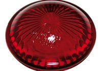 251-190 Glas für Mini-Rücklichter von SHIN YO,UNIVERSAL