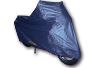 motoprofessional motorcycle cover für Ducati Supersport Carenata 600 600S 1994