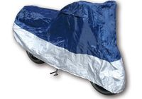 SHIN YO Two tone motorcycle cover L für Ducati Supersport  400 400J 1995