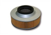 CHAMPION air filter for KAWASAKI 474-638 für Kawasaki VN Mean Streak 1600 VNT60BBA 2004