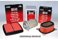 CHAMPION air filter for BMW 474-6918 für BMW S ABS 1000 K10/K46 2014
