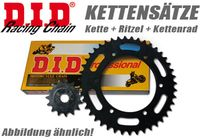 Kettenkit Antriebssatz DID VX2-Kettensatz Ducati 900 Monster 95-01 für Ducati Monster City 900 M200AA 2000 (standard)
