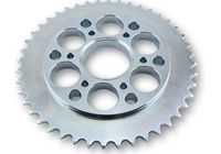 Rear sprocket 44 teeth 92-32160-44 für Ducati Supersport Carenata 600 600S 1994 (alternativ)